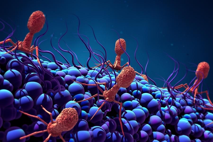 aptamers for viruses